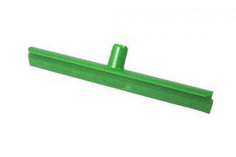 Vloertrekker douche, groen